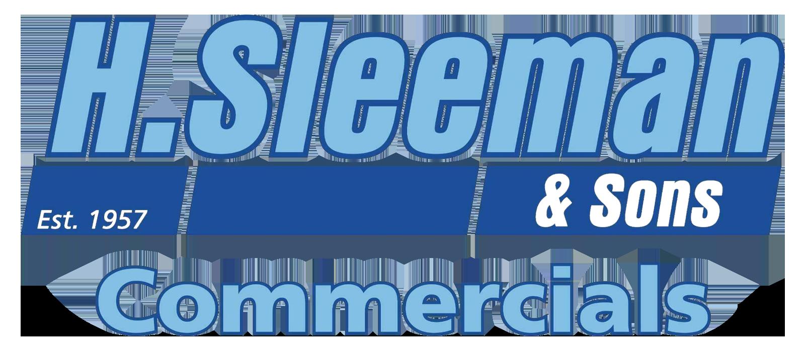 H. Sleeman & Sons